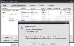 format fat32 quick ntfs fat32 szyfrowany odzyskanie danych quick format z