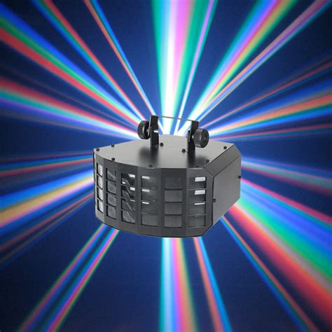 Party Hire Party Hire Lights Perth Hire Lights