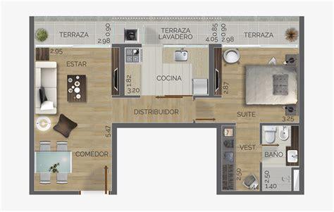 dormitorio con bao perfect cheap bao vestidor dormitorio