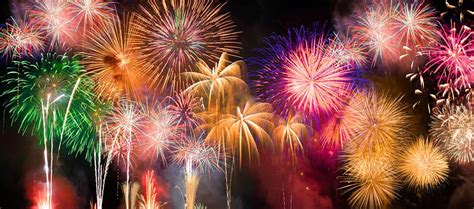 images of fireworks galveston stay play galveston offers gulf