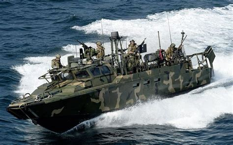 types of boats in the us navy 127 best images about navy seals swccs on pinterest