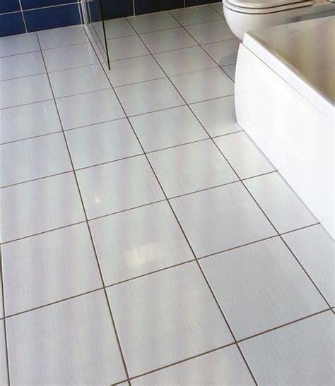 porcelain floor tile living room furniture living
