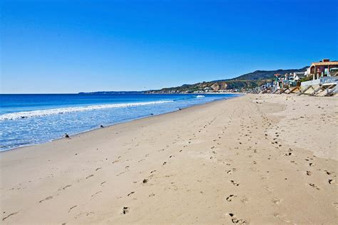 Famous Hollywood Homes discover malibu real estate mark s gruskin