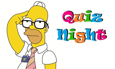 free printable art quiz quiz night nabs head