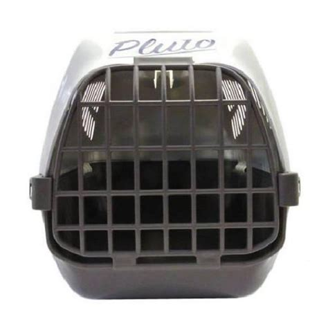 gabbia per cani aereo pet ingros