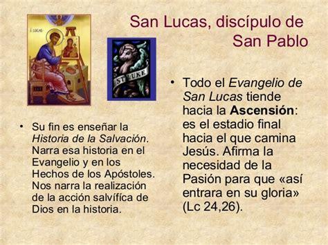 evangelio ap 243 crifo de juan la enciclopedia libre quien era pablo de la biblia evangelios 243 pticos nueva versi 243 n