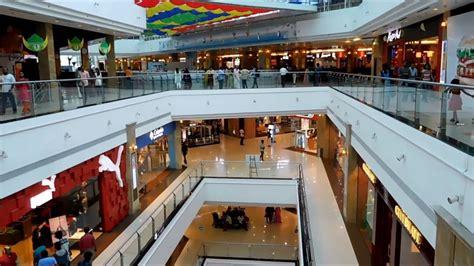 lulu shopping lulu international shopping mall kochi