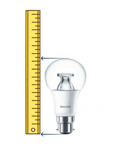 how to measure light how to measure light bulbs the lightbulb co