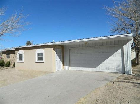 houses for sale deming nm deming new mexico reo homes foreclosures in deming new mexico search for reo