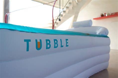 joelixcom our new bathtub