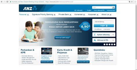 membuat web resmi begini cara mudah memilih dan membuat kartu kredit perdana