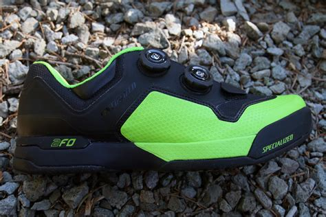 hike a bike shoes gift ideas for cyclists zach s picks for 2017