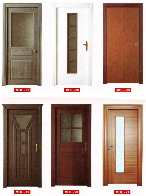 Sunmica Door Design Catalogue by Sunmica Door Design Catalogue 100 Sunmica Door Design