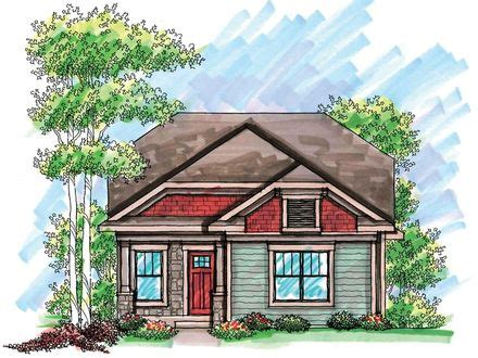 bungalow house plans for narrow lots narrow lot bungalow house floor plans craftsman narrow lot narrow bungalow house