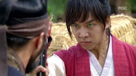 lee seung gi bae suzy drama starfall gu family book mv lee seung gi bae suzy