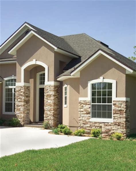 stucco house designs exterior stucco house designs house design ideas