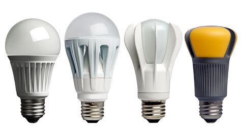 How Much Are Led Light Bulbs Led Heated Lgv20