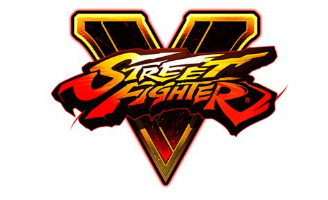 xbox exec responds to street fighter 5 ps4 exclusivity
