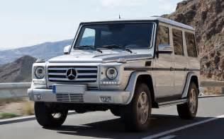 Car Rental Dubai G Class Rent Mercedes G500 Dubai Uae