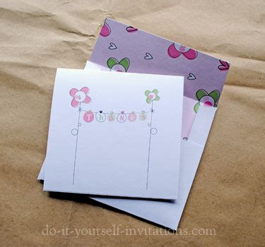 do it yourself invitations templates free baby shower invitation templates