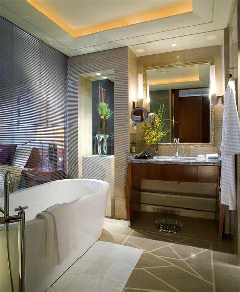 iphone small design designs tool hotel bathroom reviews