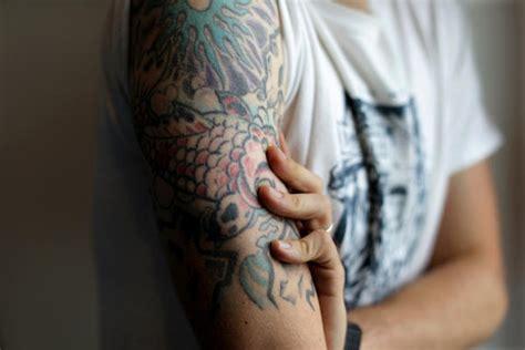 arguments against tattoos federal appeals court margaritaville lyrics