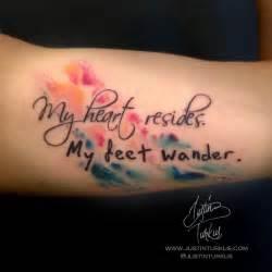 tattoo by justin script tattoo dakini tattoo art