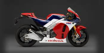 Honda Rc213v Honda Rc213v S Racing Kit Costs Some 12 000 Are We