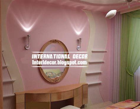design interior gypsum italian gypsum board roof designs bill house plans