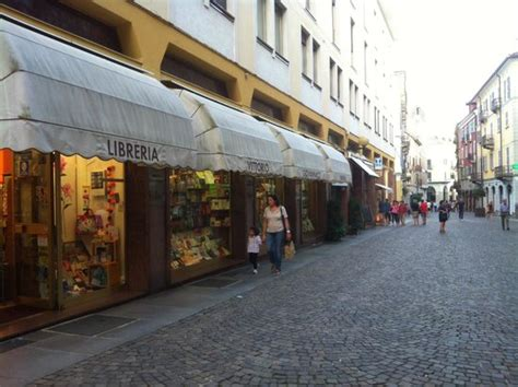libreria vittorio the top 10 things to do near agora palace hotel biella