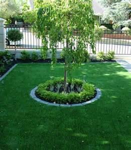 gartengestaltung ideen vorgarten kleinen vorgarten gestalten 25 inspirierende beispiele