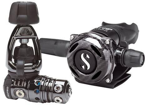 Mask Scubapro Steel Comp Black scubapro mk25 evo a700 carbon black tech regulator for