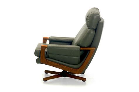 swivel lounge chair australia t21 swivel chair footstool tessa furniture