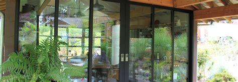 anacortes window and door doors exterior doors wood and fiberglass doors
