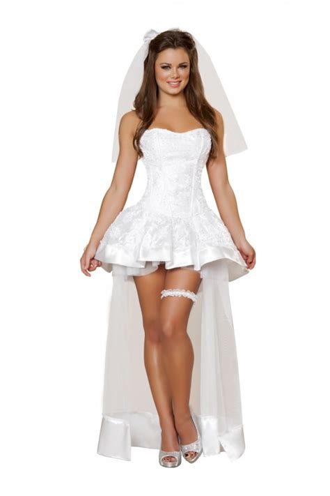 Wedding Dress Costume by Beautiful Fancy Dress Costume Hen And
