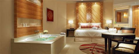 Richmond Hotels With Tub In Room by Moon Palace Golf Spa Resort Riviera Mexico