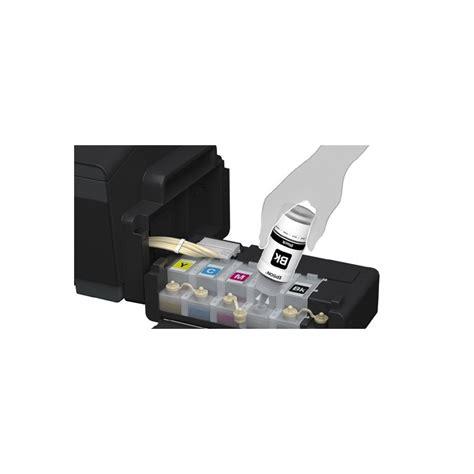 Tinta L1300 Epson L1300 Impresora Tanque Tinta Formato Ancho