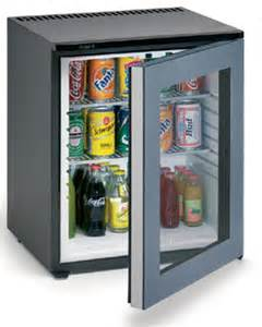 Refrigerateur Porte En Verre