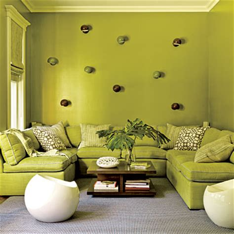 room colour pics room color ideas living room color room color ideas coastal living