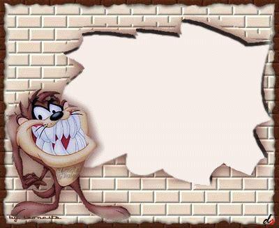 wallpaper bergerak kartun islami gambar bergerak