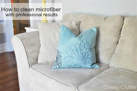 how much to clean a sofa professionally 17 best images about tips and tricks on pinterest