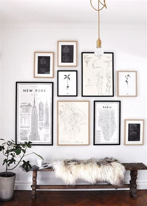 room to let meaning 10 best ideas about living room artwork on lounge meaning living room picture