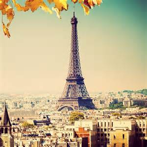 Paris wallpapers hd 1080p hd desktop wallpapers pictures