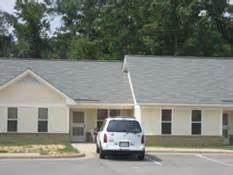 rocky mount housing authority the housing authority of the city of rocky mount nc