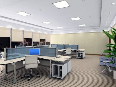 ufficio commerciale sky proper office lighting leads to better productivity