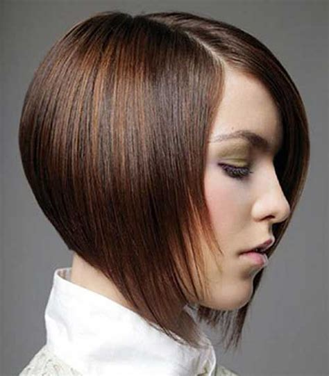 Bob Cut Hairstyle Pictures by Bob Hairstyles 2015 2016 Hairstyles 2017