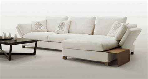 extra deep sectionals wibiworks com page 67 minimalist living room with
