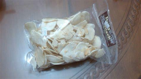 Kriuk Kriuk Kentang By Angelz Not keripik kentang enak dari bandung aaron guing