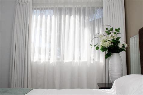 little bird curtains curtains 3 little birds