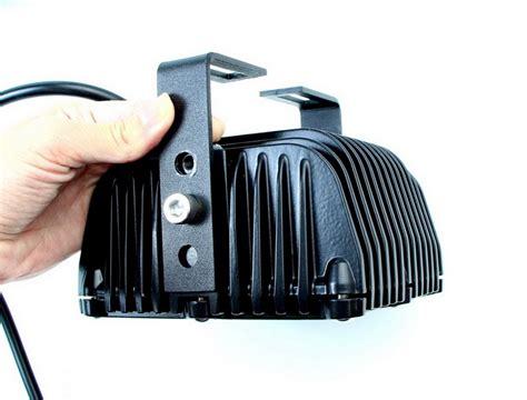 ford f 250 led fog lights how to assemble ford f 250 f 350 hybrid led fog light kit